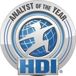 HDI_AotY_Small