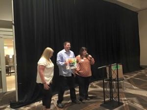 Crayola Award-IMG_7333
