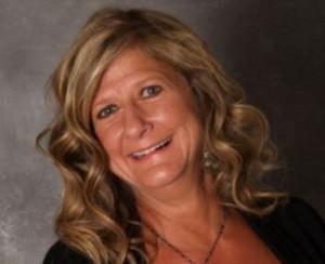 Sue's pix HDI 021016