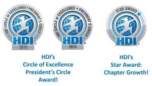 Awards 031116