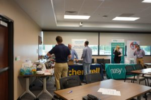 Event Photos | HDI Central Florida Chapter